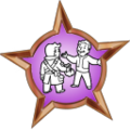 Badge-sharing-2.png