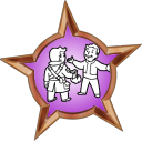 File:Badge-sharing-2.png