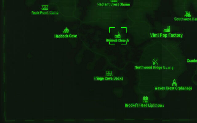 File:FO4-FarHarbor-RuinedChurch-Location.jpg