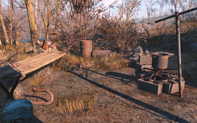 File:Fo4 Greenbriar Radio Signal Camp.png