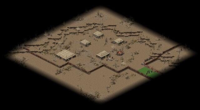 File:FoT Bunker Epsilon.jpg