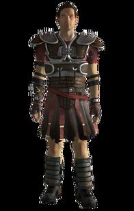 File:Legion Veteran armor.png