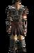 Legion Veteran armor.png
