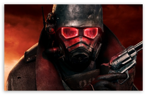 File:User Fallout new vegas-t2.jpg