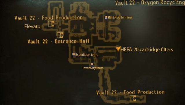 File:Vault 22 oxygen recycling map.png