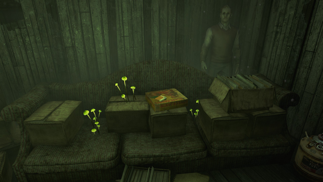 File:FO4 Abandoned house holodisk3.png