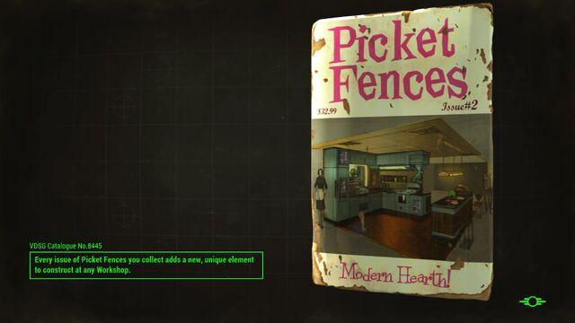 File:FO4 Picket Fences loading screen.jpg