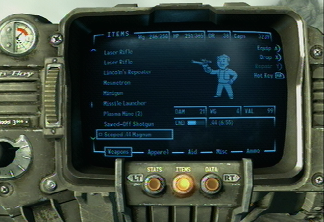 File:Fo3 Inventory2.png