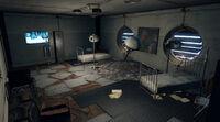 MedfordHospital-Beds-Fallout4