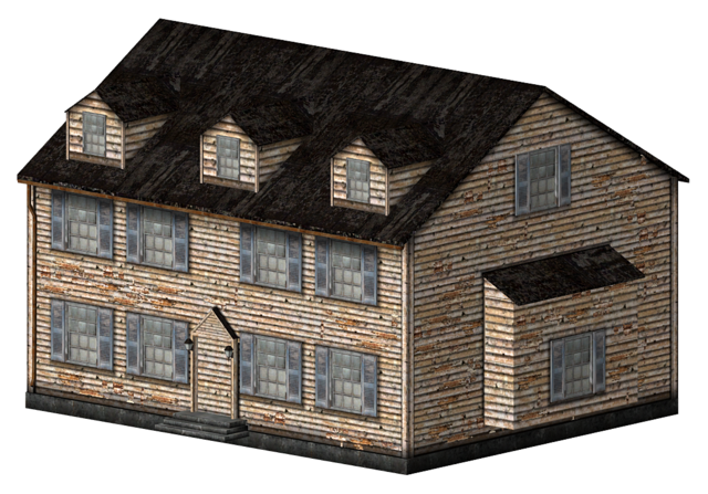 File:Model of Home.png