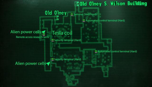 File:Olney Powerworks loc map.jpg
