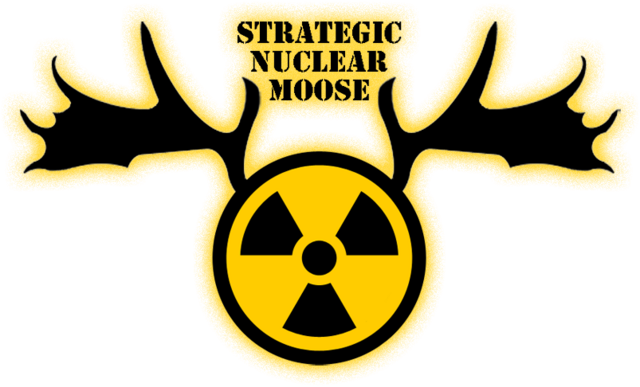 File:Strategic Nuclear Moose Logo PNG3- No Background.png