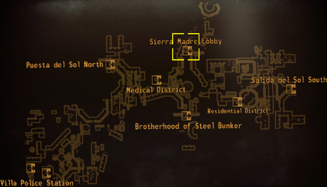 File:DM Sierra Madre hotel map.png
