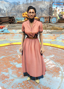 File:Fo4Laundered rose dress.png