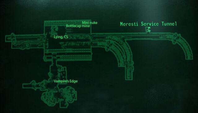 File:Meresti Metro Station loc.jpg