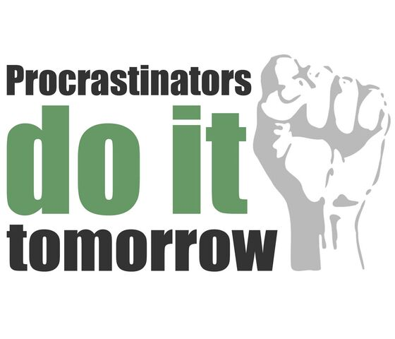 File:Procrastinators.jpg