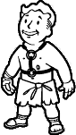 File:Slave outfit icon.png