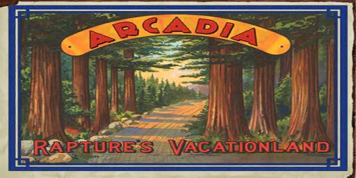 File:BioshockArcadia Vacationland 2.jpg