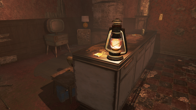 File:FO4 Ladies auxiliary tape 5.png