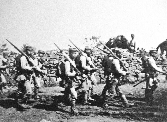 File:Japanese-soldiers-pre-war.jpg