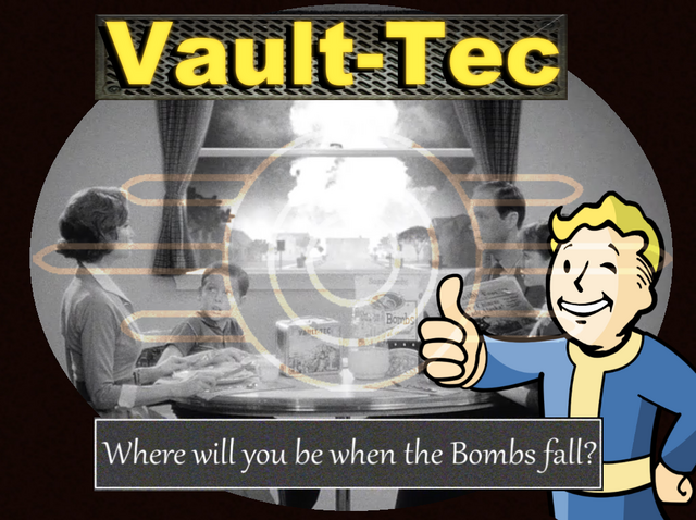 File:Vault tec promotional poster.png