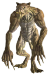Babydeathclaw.png