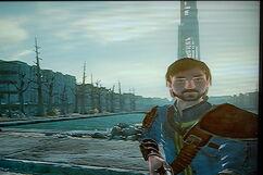 Fallout3(4)