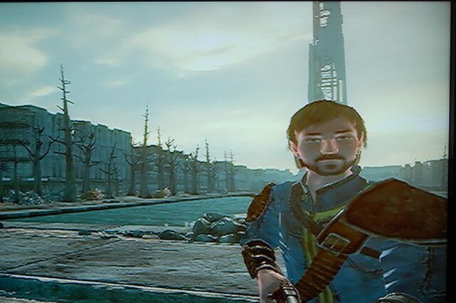 File:Fallout3(4).jpg