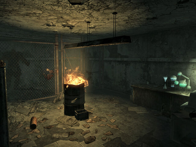 File:Ghoul outpost interior.jpg
