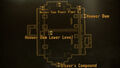 HD power plant 4 loc map.jpg