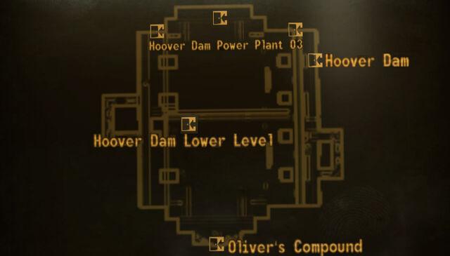 File:HD power plant 4 loc map.jpg