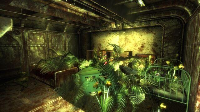 File:Vault 22 bedroom.jpeg