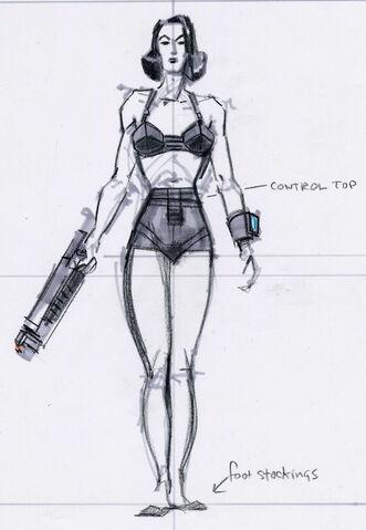 File:Female underwear CA4.jpg