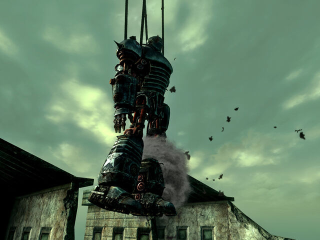 File:Liberty Prime hoist crash.jpg