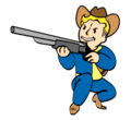 Fo4 Rifleman.png