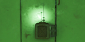 Fo4 tension trigger.png