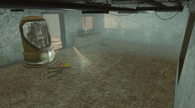 File:TerminalsHolotapes-Spawn-Fallout4.jpg