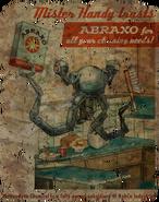 AbraxoCleanerAd