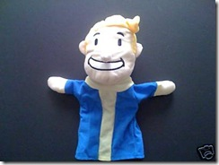 File:Fallout-3-vault-boy-hand-puppet-promo-pax-thumb.jpg