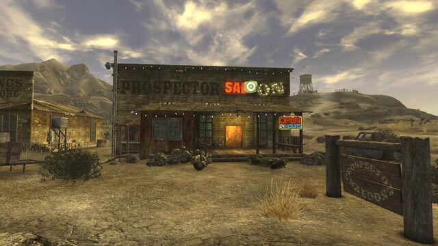 File:Prospector Saloon.jpg