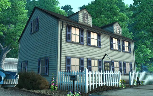 File:Simpson Residence.jpg
