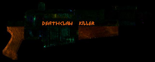 File:V Deathclaw killer.png