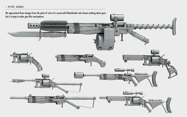 File:Art of Fo4 pipe gun CA.jpg