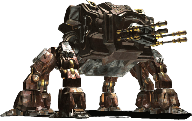 File:Behemoth robot render.png