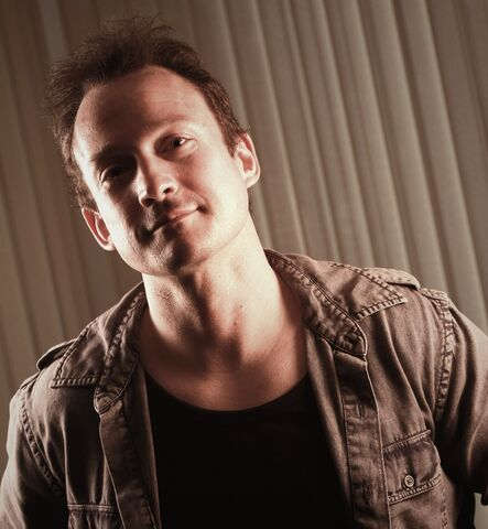File:Chris Avellone.jpg