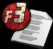 VB design document