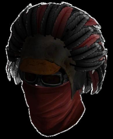 File:Veteran decanus helmet.png