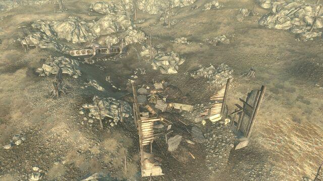 File:Alien crash site4.jpg