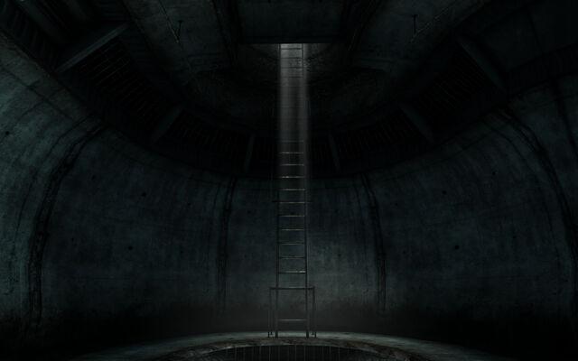 File:Bethesda underworks Ladder to the wasteland.jpg