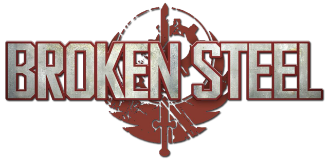 File:Broken Steel logo.png